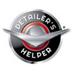 detailer's helper