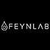 feynlab